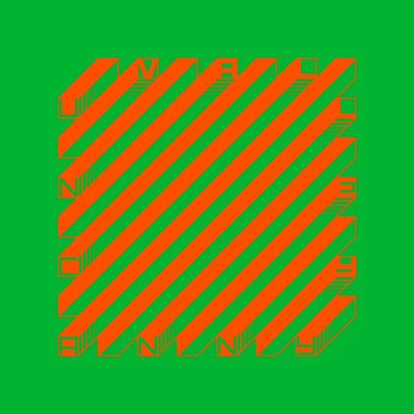 iron-curtis-perm-cvbox-green-iron-curtis-perm-cvbox-dispo-5000-uncanny-valley-cover