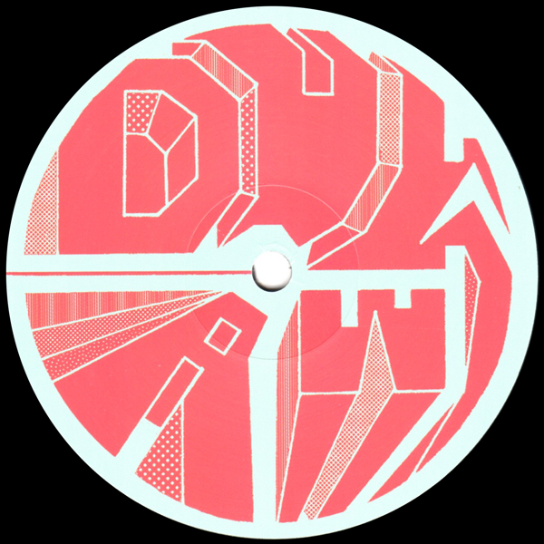 dukwa-wire-dukwa-music-cover