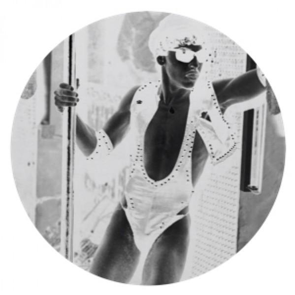 eros-eros-03x-eros-records-cover