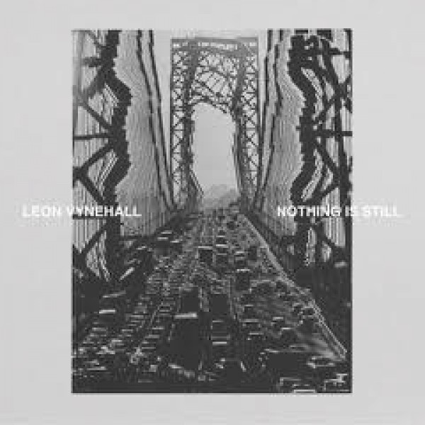 leon-vynehall-nothing-is-still-lp-ninja-tune-cover