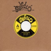 michel-bagoe-oule-colle-sofrito-specials-cover