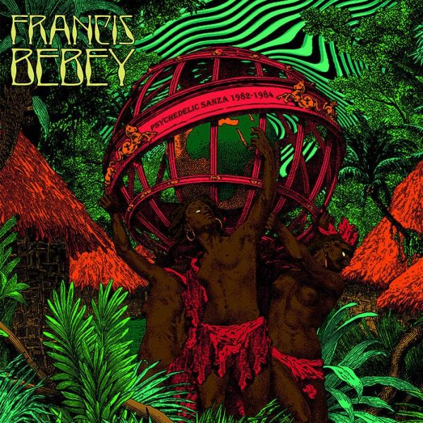 francis-bebey-psychedelic-sanza-1982-1984-lp-born-bad-records-cover