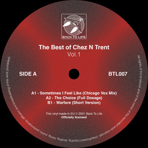 chez-trent-the-best-of-chez-n-trent-vol-1-pre-order-back-to-life-cover
