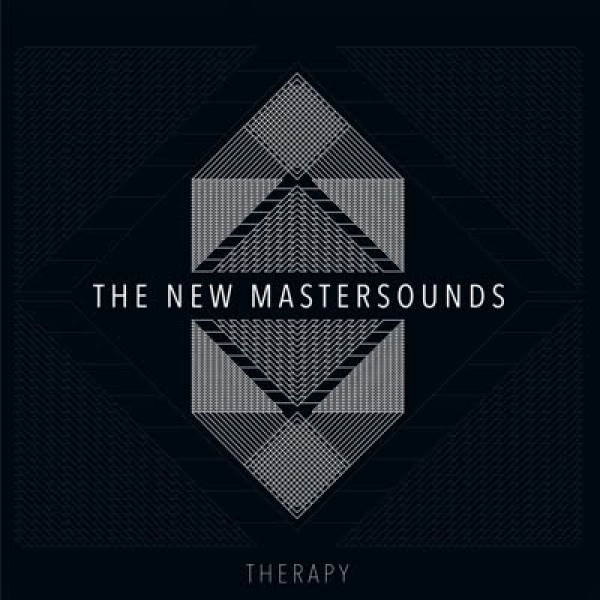 the-new-mastersounds-therapy-cd-one-note-records-cover