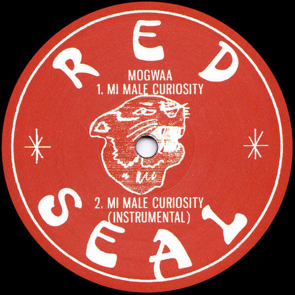 mogwaa-mi-male-curiosity-redseal-records-cover