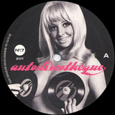 rayko-inside-out-sexy-lady-autodiscotheque-cover