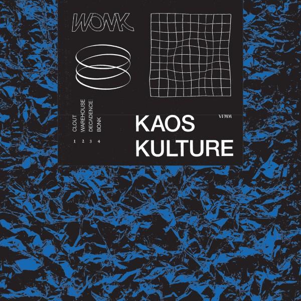 wonk-kaos-kulture-vfmm-cover