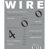 the-wire-the-wire-magazine-issue-400-june-2017-the-wire-cover