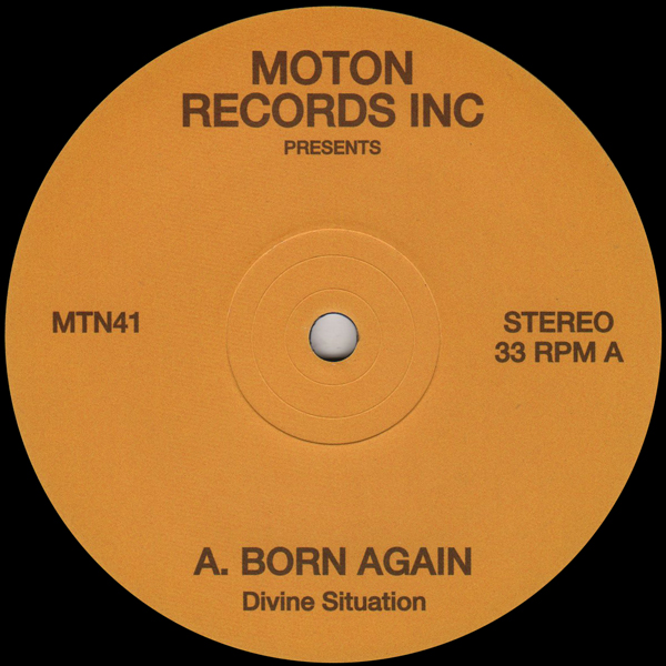 divine-situation-born-again-soul-revival-moton-records-cover