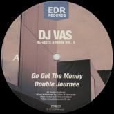 dj-vas-re-edits-more-volume-5-ep-edr-records-cover