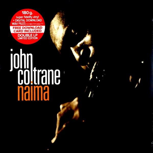 john-coltrane-naima-lp-chant-du-monde-cover