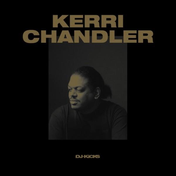 kerri-chandler-kerri-chandler-dj-kicks-cd-k7-records-cover