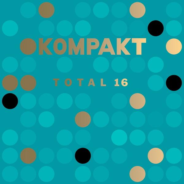 various-artists-kompakt-total-16-cd-kompakt-cover