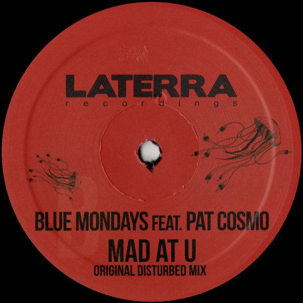 blue-mondays-feat-pat-cosmo-mad-at-u-marvin-guy-simoncino-remixes-laterra-recordings-cover