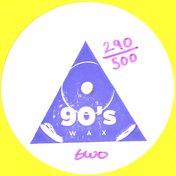 unknown-artist-90s-wax-two-90s-wax-cover