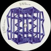 metropolis-solitude-d5-remix-bliq-records-cover