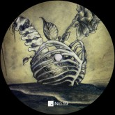 nitin-dubbed-out-parallel-9-aka-steve-rachmad-deadbeat-remixes-no-19-cover