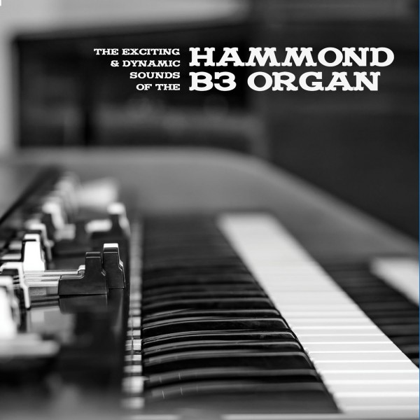 various-artists-the-exciting-dynamic-sounds-of-the-hammond-b3-organ-lp-ptr-cover