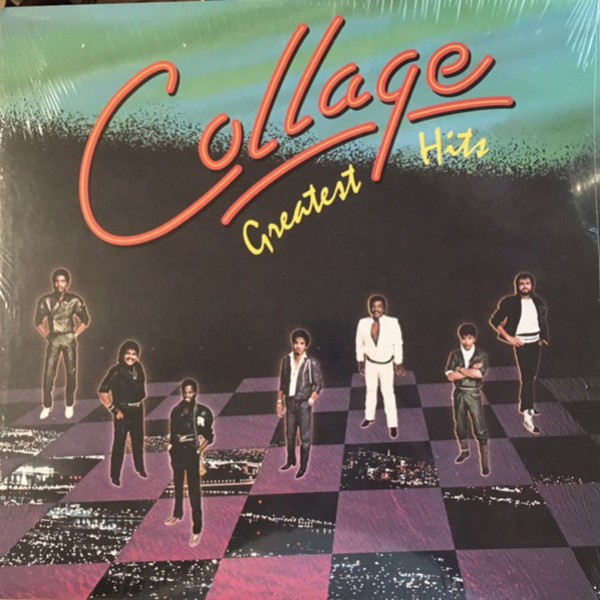 collage-collage-greatest-hits-unidisc-cover