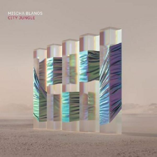 mischa-blanos-city-jungle-lp-infine-cover