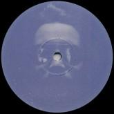 maurice-fulton-inner-films-70s-part-2-blue-white-label-cover