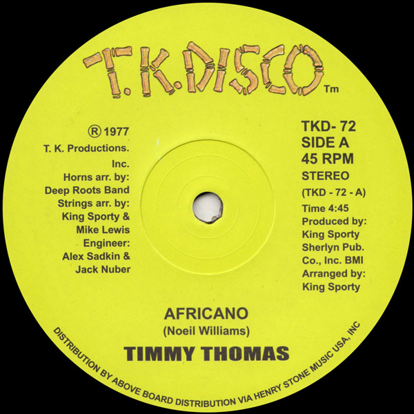 timmy-thomas-africano-tk-disco-cover