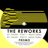 norm-talley-the-reworks-travlin-landed-records-cover