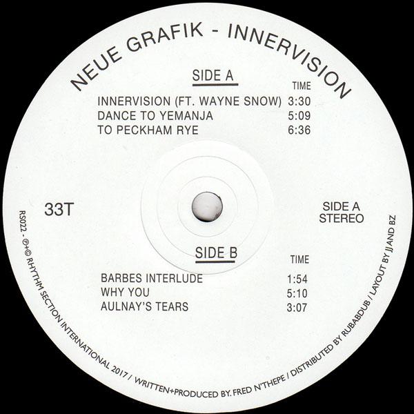 neue-grafik-innervision-rhythm-section-international-cover