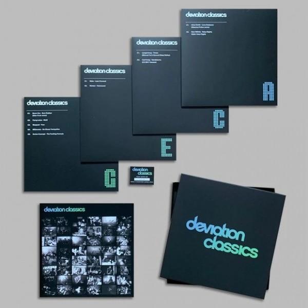various-artists-benji-b-presents-deviation-classics-boxset-deviation-cover