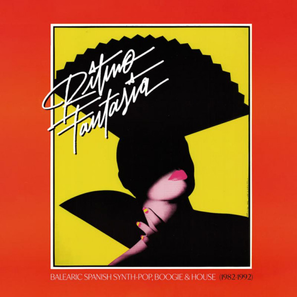 various-artists-ritmo-fantasia-lp-pre-order-soundway-cover