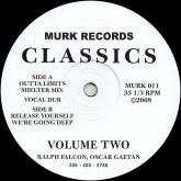 murk-murk-classics-vol-2-murk-cover