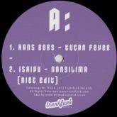 hans-berg-ishivu-nibc-tucan-fever-nansilima-icu-leaving-you-marble-ep-trunkfunk-records-cover