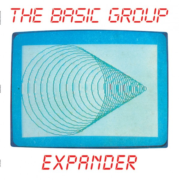 the-basic-group-expander-lp-mondo-groove-cover
