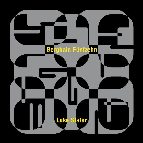 luke-slater-berghain-funfzehn-lp-ostgut-ton-cover