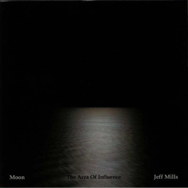 jeff-mills-moon-the-area-of-cd-axis-cover