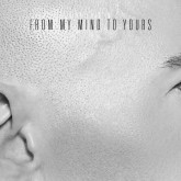 richie-hawtin-from-my-mind-to-yours-7-x-12-bundle-plus-8-cover