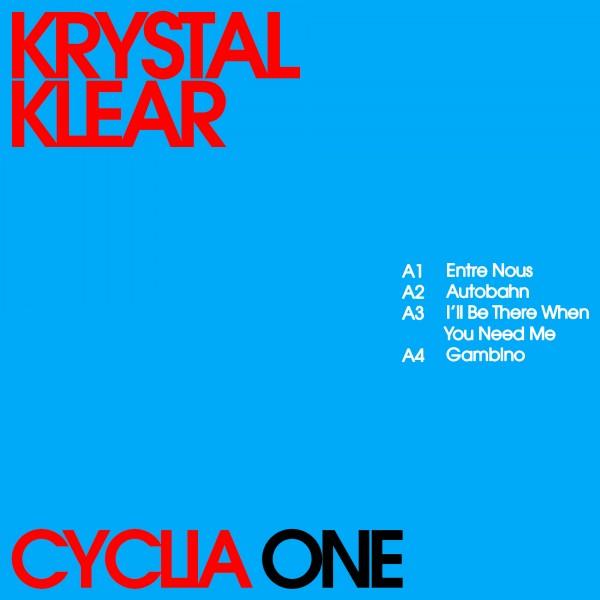 krystal-klear-cyclia-one-running-back-cover