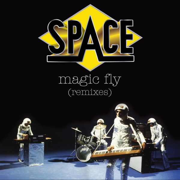 space-magic-fly-the-orb-greg-wilson-remixes-nang-cover