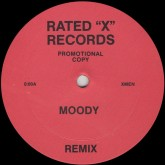 esg-level-42-moody-starchild-rated-x-records-cover
