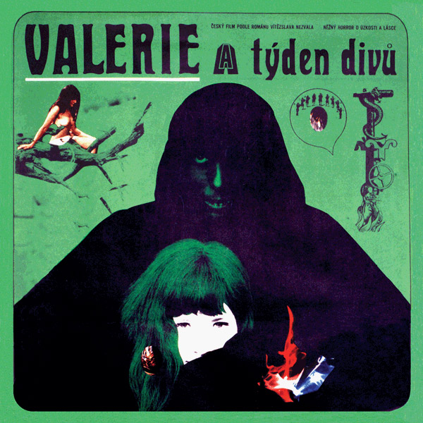 lubo-fier-valerie-and-her-week-of-wonders-ost-lp-cover-a-finders-keepers-cover