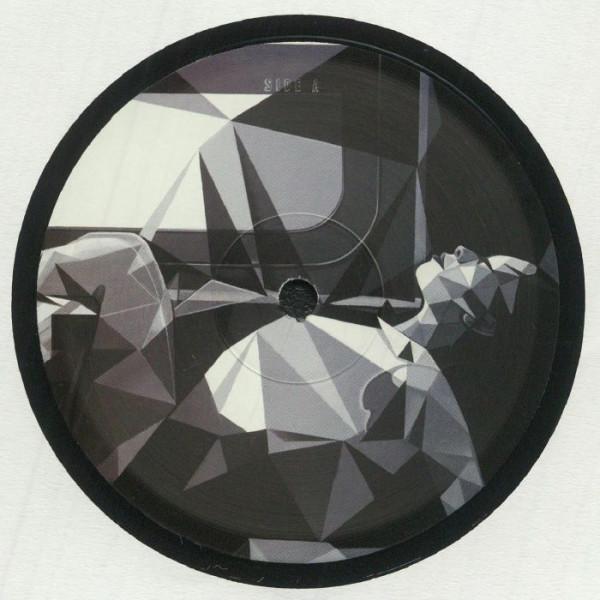 c-pull-feat-natalia-kissoon-windows-john-beltran-nigel-hayes-remix-astrolife-cover