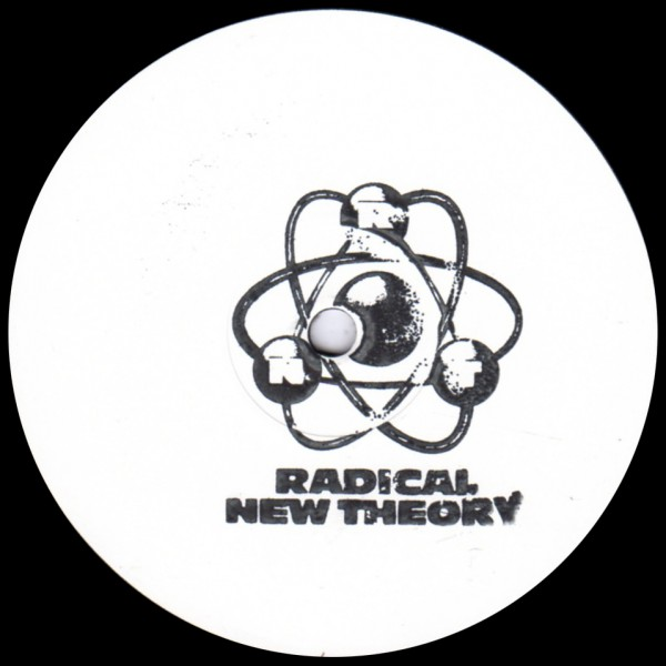 ozzy-een-ep-radical-new-theory-cover
