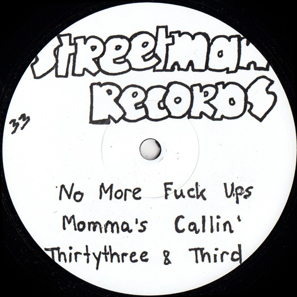 streetman-records-no-more-fck-ups-st001-streetman-records-cover