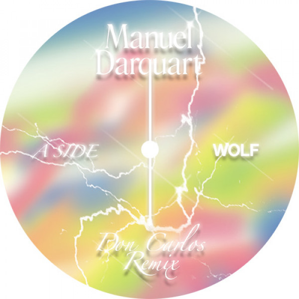 manuel-darquart-keep-it-dxy-don-carlos-remix-wolf-music-cover
