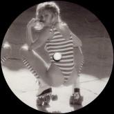 gari-romalis-detroit-rollerskate-disko-jd-records-cover