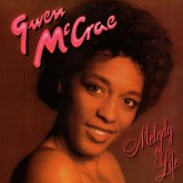 gwen-mccrae-melody-of-life-lp-cat-records-cover