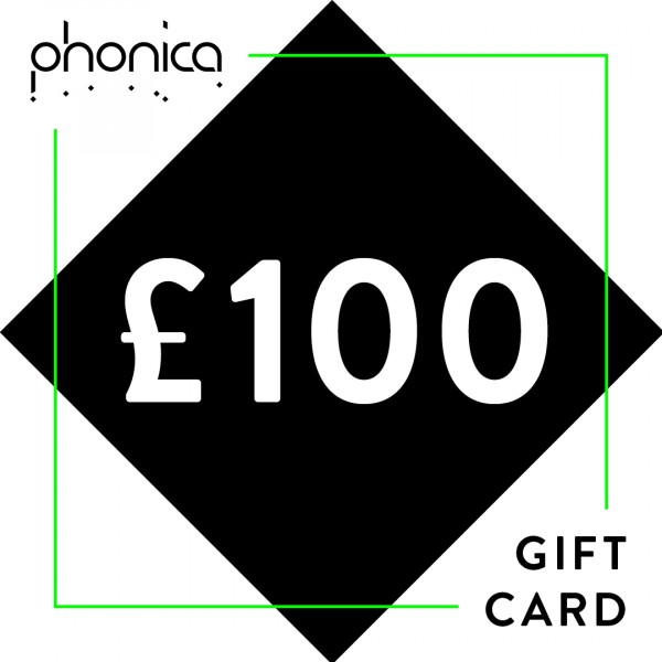 phonica-records-gift-card-100-phonica-records-cover