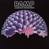 ramp-come-into-knowledge-lp-180g-vinyl-abc-records-cover
