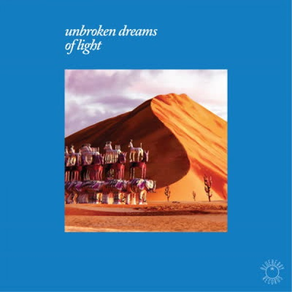 horsepower-productions-faltydl-various-artists-unbroken-dreams-of-light-lp-blueberry-records-cover
