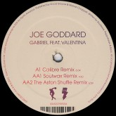 joe-goddard-gabriel-calibre-soulwax-aston-shuffle-remixes-greco-roman-cover